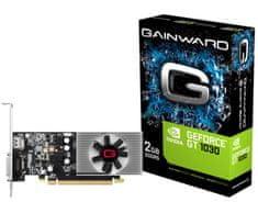 Gainward GeForce GT 1030, 2 GB GDDR5 grafična kartica