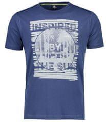 Lerros pánské tričko 2043064