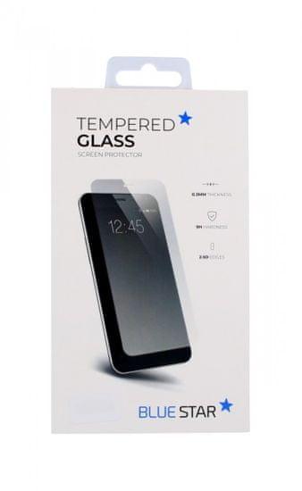 Bluestar Tvrzené sklo Samsung A3 2017 14535