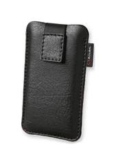 Roubal Pouzdro Samsung A20e černé 41637