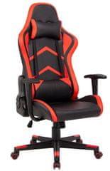 Hyle VRT.HC-G1248 pisarniški stol