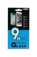 TopGlass Tvrzené sklo iPhone SE 2020 49441