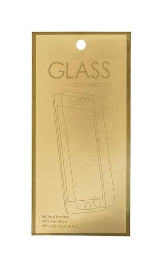 GoldGlass Tvrzené sklo iPhone 11 48130