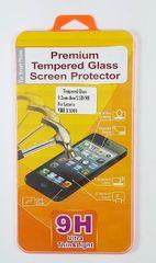 Premium Tempered Tvrzené sklo pro Lenovo Vibe X S960 5910