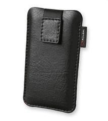 Roubal Pouzdro Huawei Y6s černé 47189