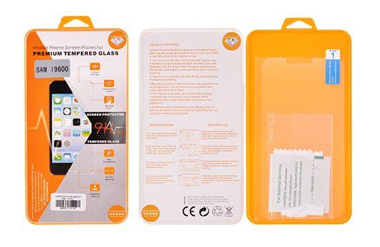 Premium Tempered Tvrzené sklo Sony Xperia Z2 mini / Z2 compact 5606