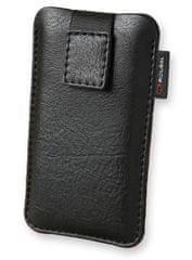 Roubal Pouzdro Asus ZenFone 3 Max ZC520TL černé