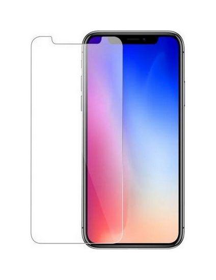 TopGlass Tvrdené sklo RedGlass iPhone 11 Pro 47292
