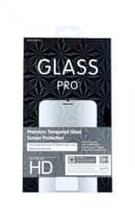TopGlass Tvrzené sklo Original Realme 7 Pro 54898