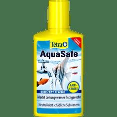 Tetra AquaSafe sredstvo za akvarij, okrasne ribe, 250 ml