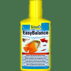 Tetra EasyBalance sredstvo za akvarij, okrasne ribe, 250 ml