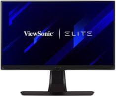Viewsonic XG270 (XG270)