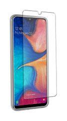 RedGlass Tvrdené sklo Samsung A20e 43830