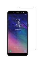 RedGlass Tvrzené sklo Samsung A6 38620