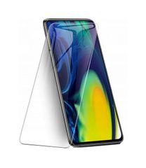 RedGlass Tvrdené sklo Samsung A80 47279