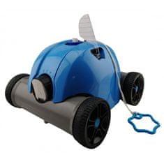 ORCA 50 CL bežični robotski usisavač (3773)