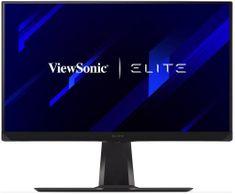 Viewsonic Elite XG270QG IPS gaming monitor