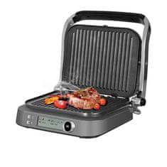 Redmond Grill elektryczny Steak Master RGM-M816P-E