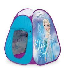 Mondo Stan - Frozen 85x85x95cm