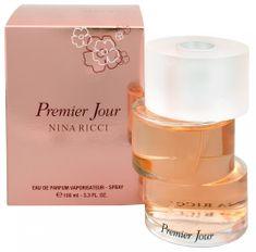 Nina Ricci Premier Jour parfemska voda, 50 ml