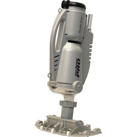 Watertech Pool Blaster PRO 900 sesalec (5083)