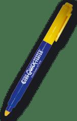 CT 570-overovacie / testovacie pero