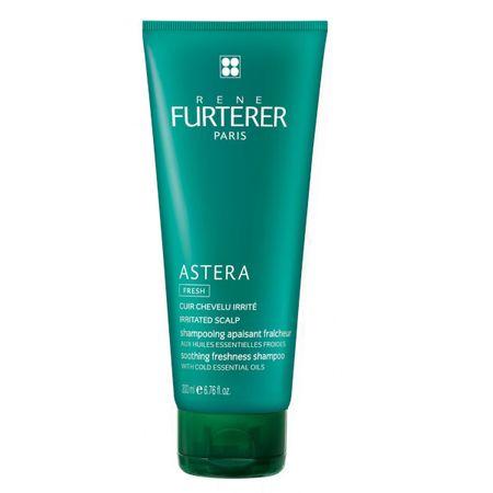 René Furterer Astera Fresh (Soothing Fresh ness Shampoo) (Obseg 200 ml)