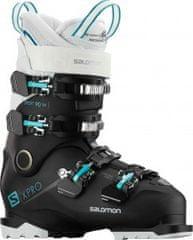 Salomon X Pro Sport 90W