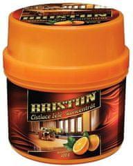 Briston Čisticí želé (koncentrát)