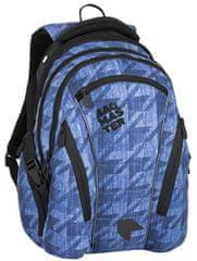 Bagmaster Diák hátizsák Bag 8 B