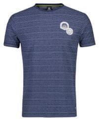 Lerros pánske tričko 2043090