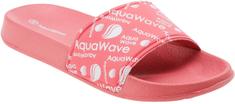AquaWave dievčenské papuče MIRI JR 927