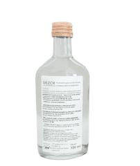 B. Bohemian Dezox plošná dezinfekcia 350 ml *anticovid