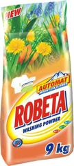 Solira Company ROBETA NEW universal prací prášek 112 dávek 9 kg
