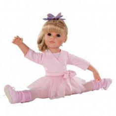 Götz Bábika Hannah baletka 50cm