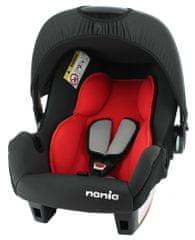 Nania Beone Access dječja autosjedalica
