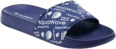 AquaWave chlapčenské šľapky MIRI JR 928