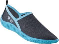 AquaWave chlapecké boty do vody BARGI JR 929