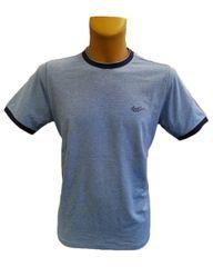 Monte Carlo Pánské triko značky MONTE CARLO s krátkým rukávem