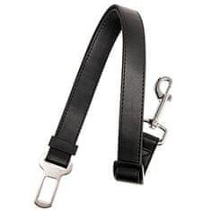 Karlie pas bezpieczeństwa samochodowy dla psa 44-70 cm x 20 mm