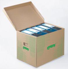 Emba Box úložný 425 x 330 x 300 mm