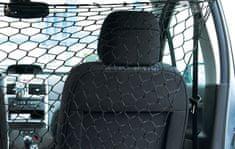 Karlie ochranná sieť do auta 110-120x80-90 cm