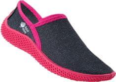 AquaWave buty do wody dziewczęce BARGI JRG 930