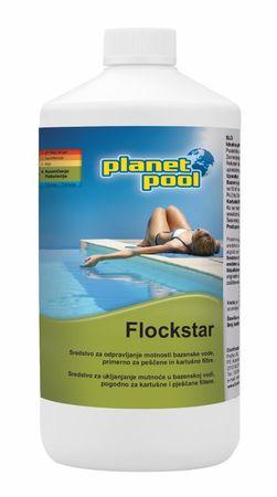 Planet Pool 901601