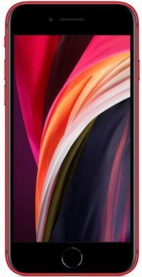 Apple iPhone SE, Retina HD displej, TrueTone displej, verné farby, vysoké rozlíšenie, veľký displej, šetrný