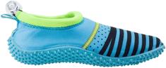 AquaWave chlapčenské topánky do vody TABUK KIDS B 931