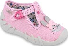 Befado 110P374 Speedy cipele za djevojčice