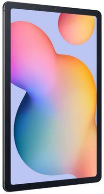 Tablet Samsung Galaxy Tab S6 Lite, reproduktory AKG, Dolby Atmos, stereo, dobrý zvuk