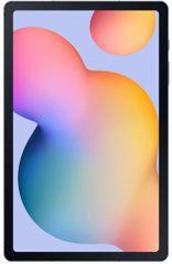 SAMSUNG Galaxy Tab S6 Lite, 4GB/64GB, LTE, Gray