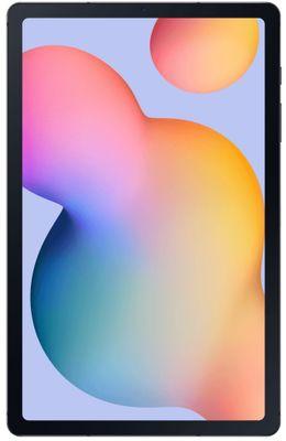 Tablet Samsung Galaxy Tab S6 Lite, veľký kvalitný displej, vysoké rozlíšenie